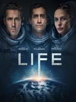 [英] 異星智慧 (Life) (2017)[台版]