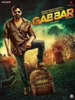 [印] 賈巴爾歸來 (Gabbar is Back) (2015)