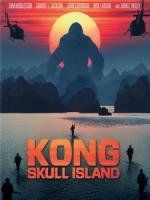 [英] 金剛 - 骷髏島 (Kong - Skull Island) (2017)[台版]