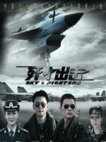 [中] 殲十出擊 (Sky Fighters) (2011)