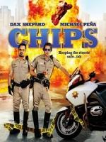 [英] 公路巡警 (CHIPS) (2017)[台版字幕]