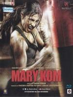 [印] 瑪麗的鬥魂 (Mary Kom) (2014)[台版字幕]