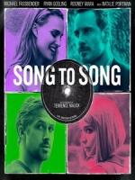 [英] 為妳唱的歌 (Song to Song) (2016)
