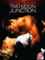 [英] 激情交叉點 (Two Moon Junction) (1989)