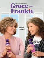 [英] 同妻俱樂部 第三季 (Grace and Frankie S03) (2017)[台版字幕]