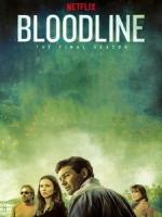 [英] 血脈 第三季 (Bloodline S03) (2017) [Disc 1/2][台版字幕]