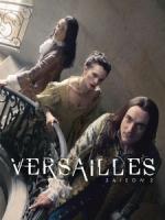 [英] 凡爾賽宮 第二季 (Versailles S02) (2017)[台版字幕]