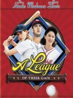 [英] 紅粉聯盟 (A League of Their Own) (1992)[台版]