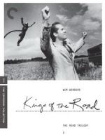 [德] 公路之王 (Kings of the Road) (1976)