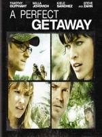 [英] 蜜月變奏曲 (A Perfect Getaway) (2009)[台版]