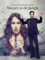 [英] 叢林中的莫扎特 第二季 (Mozart in the Jungle S02) (2015)