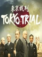 [英] 東京大審判 第一季 (Tokyo Trial S01) (2016)[台版字幕]