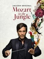 [英] 叢林中的莫扎特 第三季 (Mozart in the Jungle S03) (2016)