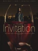 [英] 詭宴 (The Invitation) (2015)