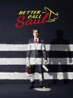 [英] 絕命律師 第三季 (Better Call Saul S03) (2017) [Disc 1/2][台版字幕]