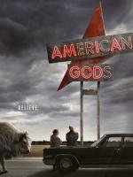 [英] 美國眾神 第一季 (American Gods S01) (2017) [Disc 2/2]