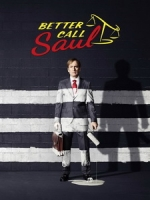 [英] 絕命律師 第三季 (Better Call Saul S03) (2017) [Disc 2/2][台版字幕]