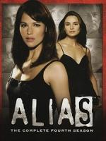 [英] 雙面女間諜 第四季 (Alias S04) (2005) [Disc 2/2][台版字幕]