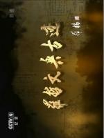 CCTV9 羅哲文與古蹟