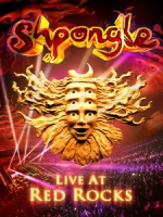 Shpongle - Live at Red Rocks 演唱會