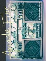 拱廊之火樂團(Arcade Fire) - The Reflektor Tapes 音樂紀錄 [Disc 2/2]