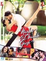 寶萊塢歌曲精選50首 (Nashe Si Chadh Gayi Top 50 Songs)