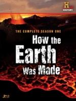 地球的起源 第一季 (How the Earth Was Made S01) [Disc 2/2]