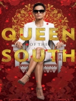[英] 南方女王 第一季 (Queen of the South S01) (2016)[台版字幕]