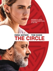 [英] 直播風暴 (The Circle) (2017)[台版字幕]