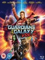 [英] 星際異攻隊 2 (Guardians of the Galaxy Vol. 2) (2017)[台版字幕]