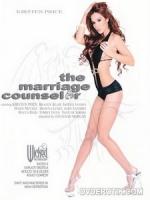 [美] The Marriage Counselor