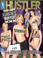 [美] This Ain t Ghost Hunters XXX