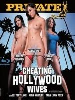 [美] Cheating Hollywood Wives