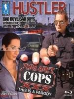 [美] This Ain t Cops XXX