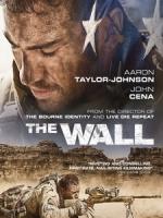 [英] 危牆狙擊 (The Wall) (2017)