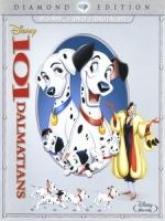 [英] 101 忠狗 (101 Dalmatians) (1961)[台版]