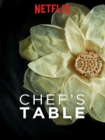 主廚的餐桌 第三季 (Chef s Table S03)[台版字幕]
