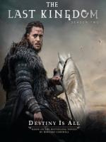[英] 最後的王國 第二季 (The Last Kingdom S02) (2017) [Disc 2/2]