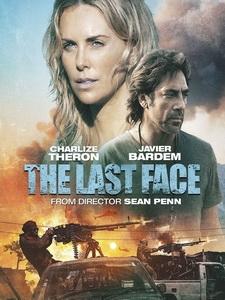 [英] 戰地情 (The Last Face) (2016)[台版字幕]