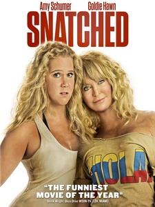 [英] 搶救千金 (Snatched) (2017)[台版字幕]