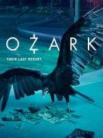 [英] 黑錢勝地 第一季 (Ozark S01) (2017)[台版字幕]