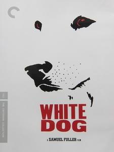 [英] 白種主義狗 (White Dog) (1982)
