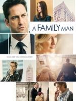 [英] 愛在回家時 (A Family Man) (2016)[台版字幕]