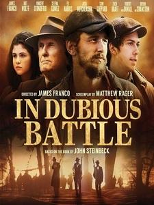 [英] 勝負未決 (In Dubious Battle) (2016)[台版字幕]
