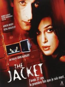 [英] 顫慄時空 (The Jacket) (2005)[台版字幕]