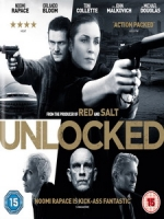 [英] 全面封鎖 (Unlocked) (2017)[台版字幕]
