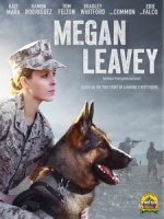 [英] 梅根李維 (Megan Leavey) (2017)