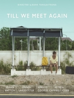 [英] 待到重逢時 (Till We Meet Again) (2016)