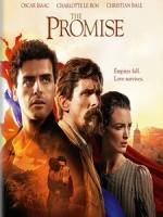 [英] 愛在戰火紛飛時 (The Promise) (2016)[台版字幕]