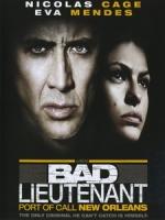 [英] 爆裂警官 (Bad Lieutenant - Port of Call New Orleans) (2009)[台版]